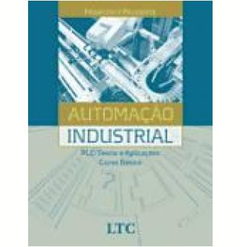 Automa��o Industrial