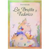 Brujita Y Federico, La - Eva Furnari