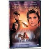 O Feitiço de Áquila (DVD)