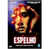 Espelho (DVD) - Vários (veja lista completa)