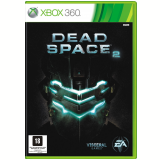 Dead Space 2 (X360) -