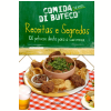 Comida di Buteco - Receitas e Segredos