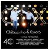 Chitãozinho E Xororó - 40 Anos (CD)
