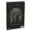 Game Of Thrones: A Primeira Temporada Completa (DVD)