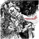 Erasmo Carlos - Gigante Gentil (CD) - Erasmo Carlos