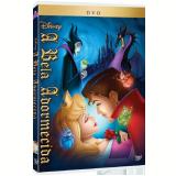 A Bela Adormecida - Edição Diamante (DVD) -