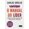 O Manual Do Lider