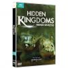 Hidden Kingdoms - Reinos Secretos (DVD)