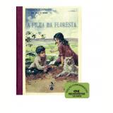 A Filha da Floresta (Ebook) - Thales Castanho de Andrade