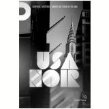 Estados Unidos Noir - V�rios autores