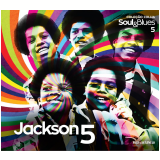 Jackson 5 (Vol. 05) -