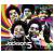 Jackson 5 (Vol. 05)