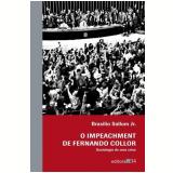 O Impeachment De Fernando Collor