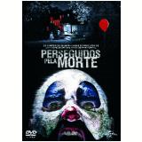 Perseguidos Pela Morte (DVD) - Bryan Bertino (Diretor)
