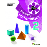 Matemática - 2º Ano - 4 ª Edição