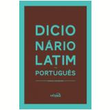 Dicionário Latim-português - Jair Lot Vieira