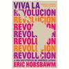 Viva La Revoluci�n