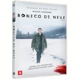 Boneco de Neve (DVD) - Vários (veja lista completa)