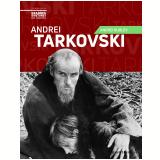 Andrei Rublev - Acompanha 1 Dvd (vol. 25) -