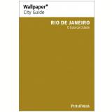 Rio de Janeiro - Wallpaper