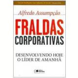 Fraldas Corporativas - Alfredo Jose Assumpção