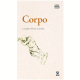 Corpo - Leandro Neves Cardim