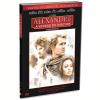 Alexandre - Vers�o do Diretor (DVD)
