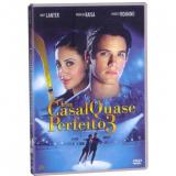 Um Casal Quase Perfeito 3 (DVD) - Matt Lanter