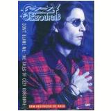 Ozzy Osbourne - Dont´t Blame Me (DVD) - Ozzy Osbourne