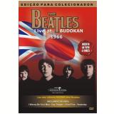 The Beatles - Live at Budokan (DVD) - The Beatles