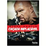 Caçada Implacável (DVD) - Gil Bellows