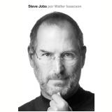 Steve Jobs - Walter Isaacson