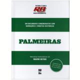 Palmeiras - Mauro Beting