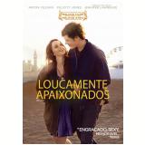 Loucamente Apaixonados (DVD) - Vários (veja lista completa)