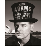 Bryan Adams - Live in Australia (DVD) - Bryan Adams