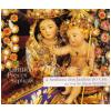 Maria Beth�nia - C�nticos, Preces, S�plicas (CD)