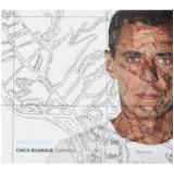 Chico Buarque: Carioca (DVD + CD)