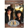L�o Canhoto & Robertinho -  L & R 40 Anos - Edi��o Especial (DVD)