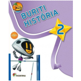 Buriti - História - 2 -