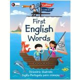 First English Words - Collins Cobuild