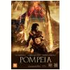 Pompeia (DVD)