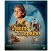 O Menino No Espelho (Blu-Ray)