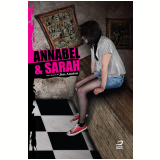 Annabel & Sarah (Ebook) - Jim Anotsu