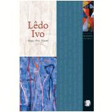 Melhores Poemas Lêdo Ivo (Ebook) - Lêdo Ivo
