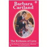 31 The Richness Of Love  (Ebook) - Cartland