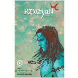 RAMAYAN 3392 AD (Series 1), Issue 7 (Ebook) - Chopra