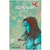 RAMAYAN 3392 AD (Series 1), Issue 7 (Ebook) - Chopra