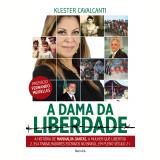 A Dama Da Liberdade - Klester Cavalcanti
