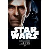 Star Wars - James Luceno