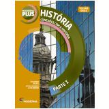 História - Ensino Médio - 2 ª Edição - Alexandre Alves E Letícia Fagundes De Ol